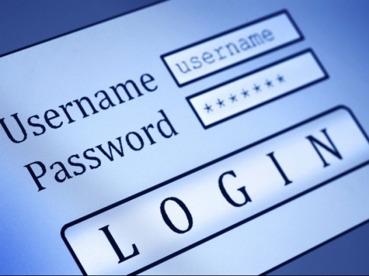 How to Make Your Passwords More Secure