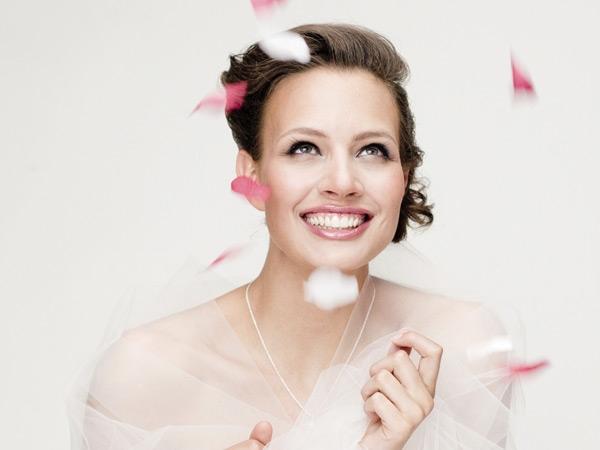 5 Secrets To Transform Your Skin
