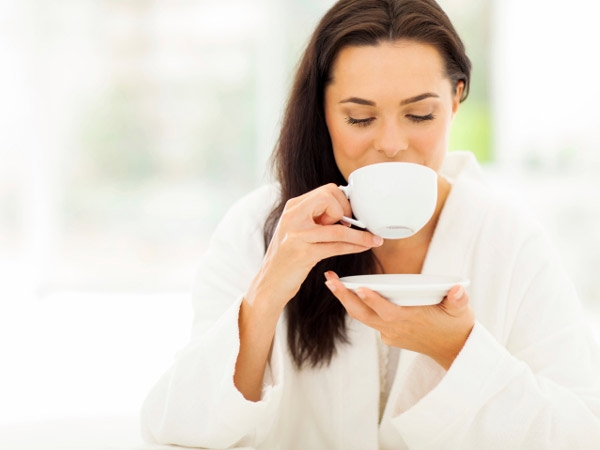 5 Reasons To Drink Tea Regularly
