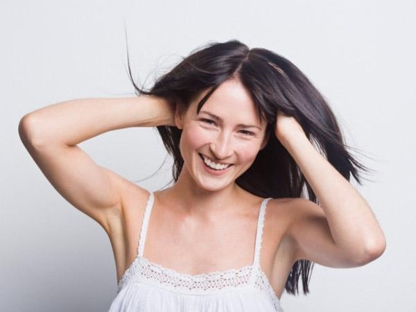 Hair Health: 5 Uses Of Coconut Oil For Beautiful Hair