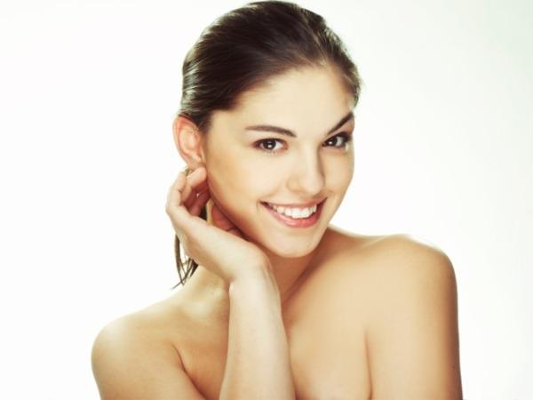 Top Vegetarian Foods For Skin Damage & Repair