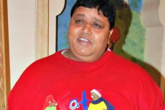 Rakesh Diwana