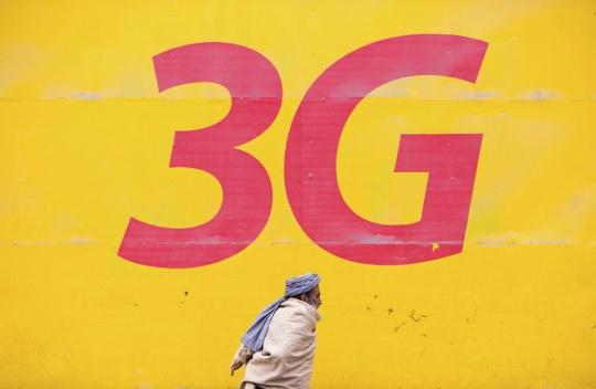 3G Roaming Pacts Get TDSAT Nod