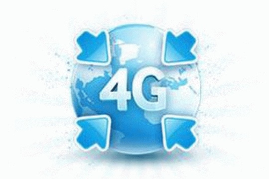 Pakistan to Soon Offer 3G, 4G Services