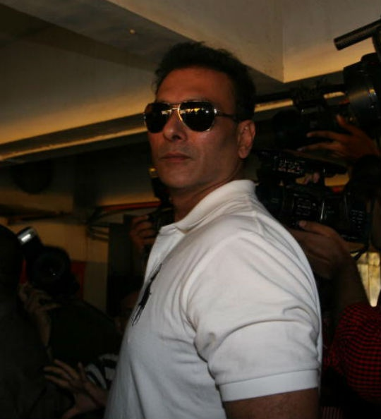 BCCI decided to suggest names of Ravi Shastri (above), former Calcutta HC Chief Justice J N Patel and ex-CBI Director R K Raghavan as members of the probe committee. (Getty Images)