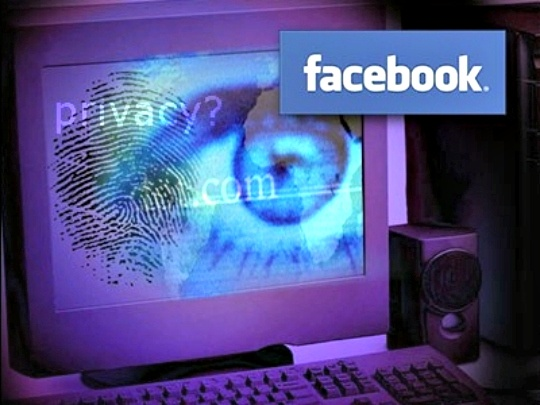 Here's How Facebook Protects Your Privacy