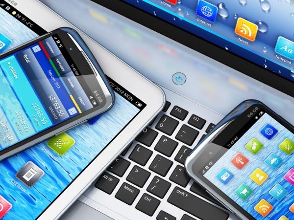The Advantages Of A Digital Detox