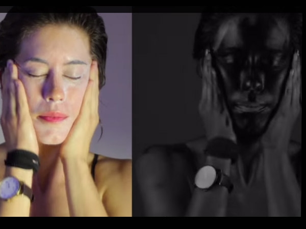 You'll Never Again Leave Your House Without Sunscreen After You See This Video