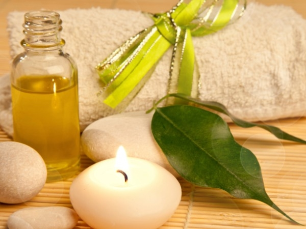 Importance Of Castor Oil For Skincare & Hair Growth