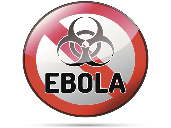 Apocalypse Now? A Look At The Newest Killer, Ebola