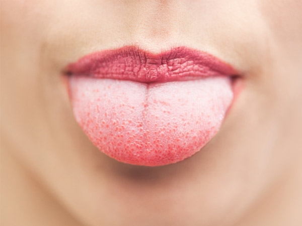 6 Interesting Things You Probably Didn't Know About Your Taste Buds