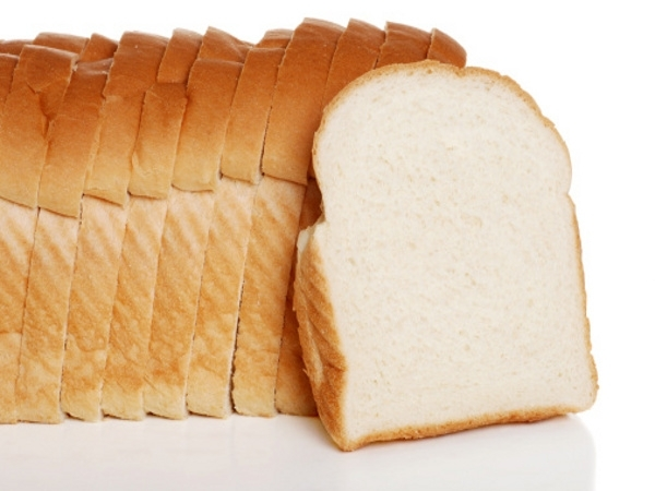 Why Is White Bread Bad For You