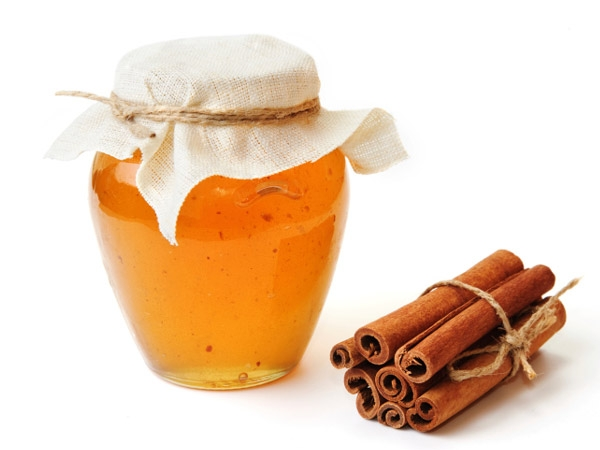 Cinnamon And Honey: Decoding The Health Benefits Of This Powerful Combo