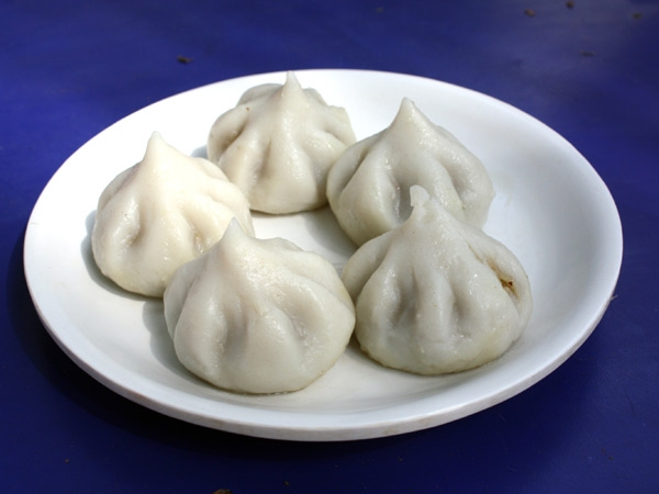 Ganesh Chaturthi Special: Modak Recipe