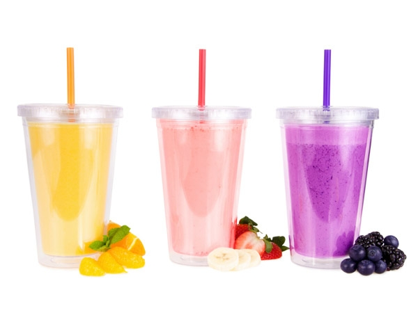 Is A Liquid Diet A Healthy Option?