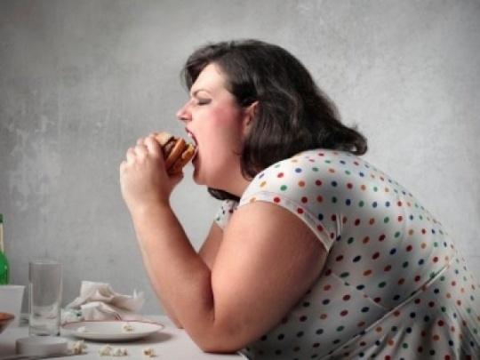 Neuronal 'Sweet Spot' May Curb Obesity
