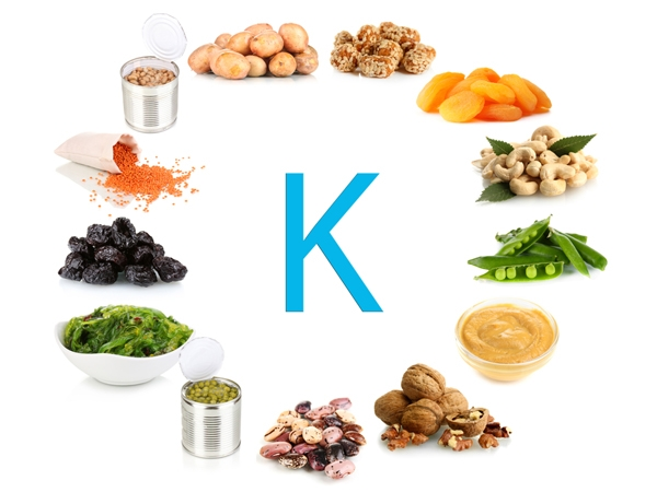 Why Your Body Needs More Potassium