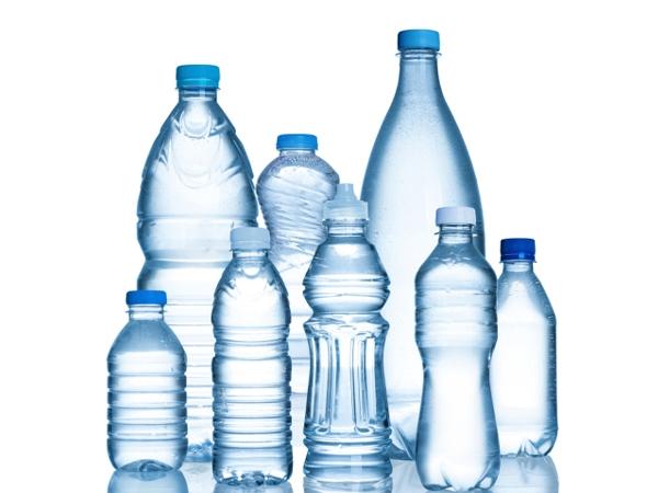 Health Hazards Of Plastic Bottles