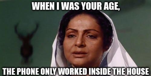 Rakhi meme