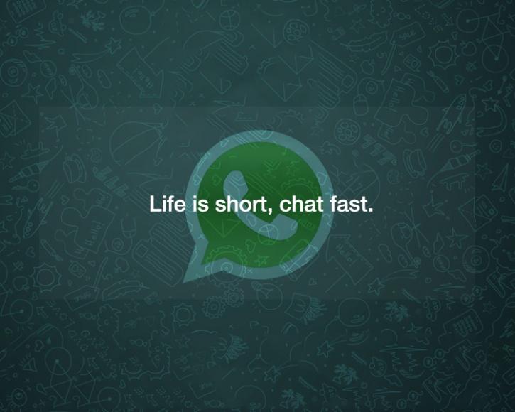 Hilarious WhatApp Statuses