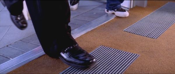 SRK shoes 2