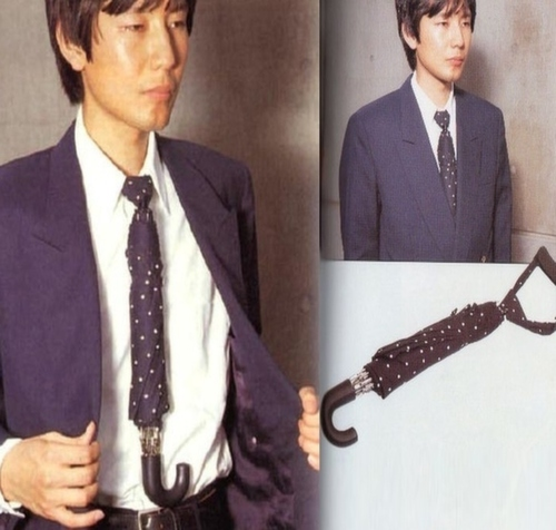 Japanese Innovations