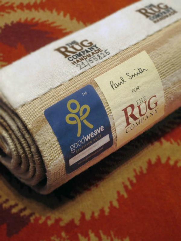 goodweave rug