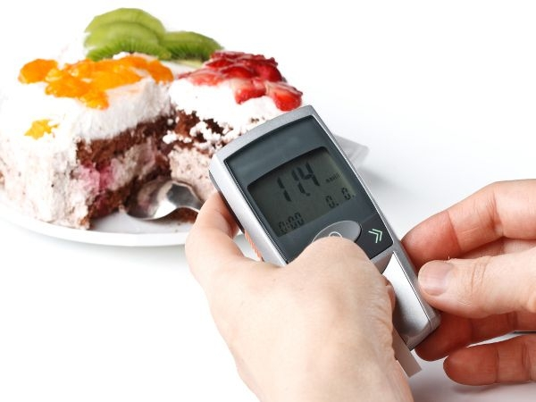 Diabetes Symptoms: How Do You Get Type 2 Diabetes?