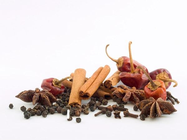 Top 3 Indian Fat Burning Foods