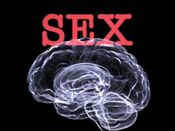 Mental Health: Mental Conditions Linked To Sex Addiction