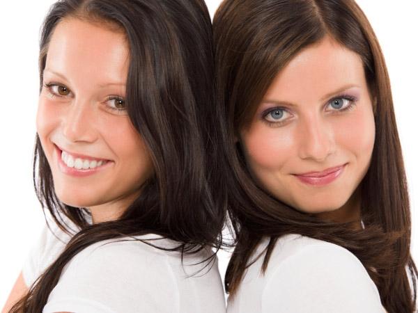 5 Beauty Secrets Every Girl Should Know