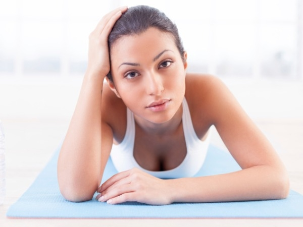 Osteoporosis: Reasons For Osteopenia In Young Indian Girls