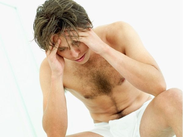 Best Ways To Increase Your Testosterone Naturally