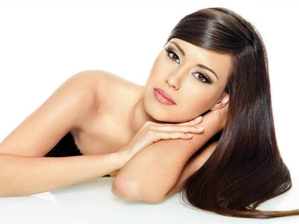 Vitamins For Healthy Hair