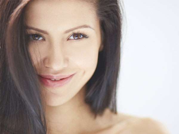 Essential Nutrients For Healthy Skin