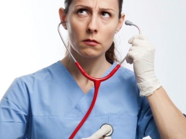 Heart Health: What Is Arrhythmia?