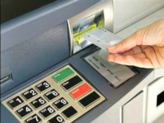 MphasiS, Delta Power Solutions Tie Up to Offer ATM Solutions