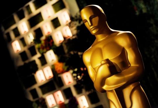 86th Academy Awards winners full list