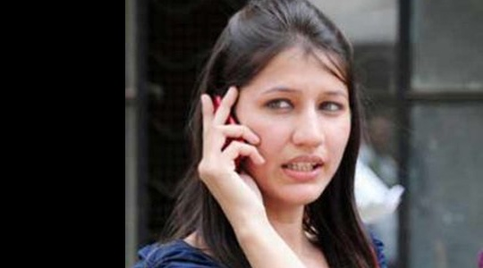 Mobile Phone Call Rates Unlikely to Rise: DoT