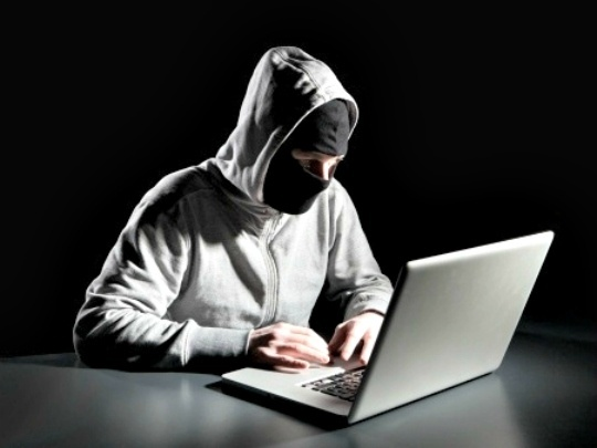 ID Theft Costs Every Indian Netizen Rs 7500: Microsoft