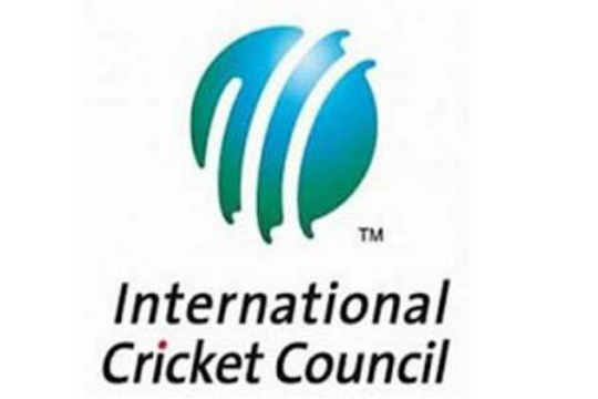ICC Meets to Approve Revamp Plan
