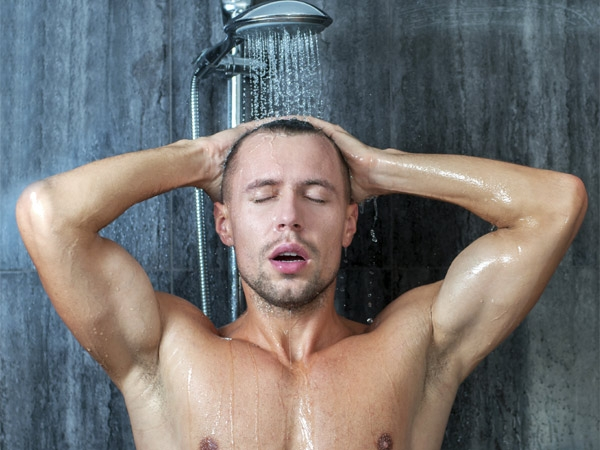Benefits Of A Post Workout Shower