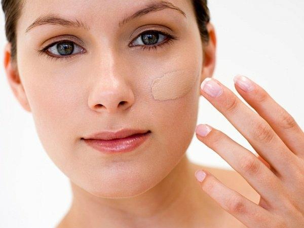 Winter Skincare: 10 Tips To Prevent Dry Skin