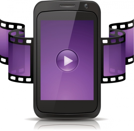 Soon, Download Movies in a Second With 5G