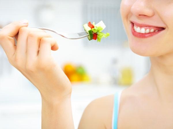 Detox Diet After The Celebrations End