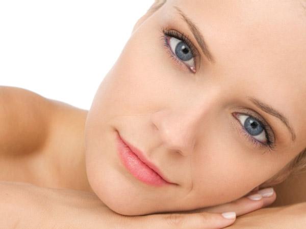 Beauty Secrets For Clear Skin