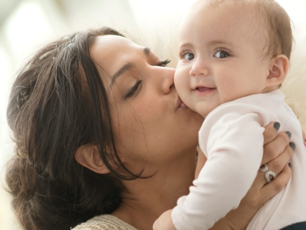 Breastfeeding Dieting Tips For Healthy Mothers