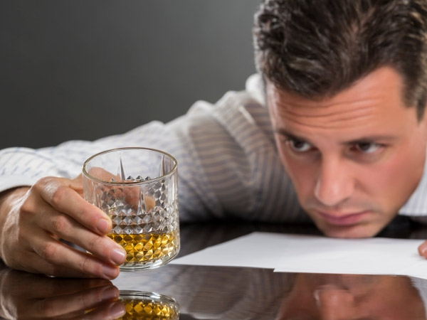 Excess Alcohol Consumption Linked To Skin Cancer Risk