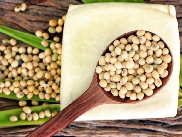 Kidney Problems: Renal Diet Tips For Vegetarians