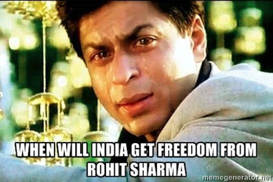 SRK MEMES